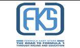 Formulakartstars
